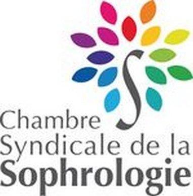 PARIS / Information de la Chambre Syndicale de la Sophrologie | La ... | Sophrologie Relax'Waves | Scoop.it