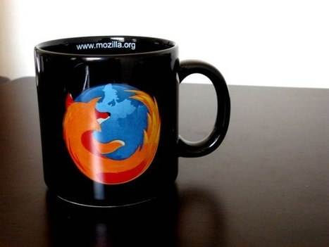Firefox overtakes Microsoft's IE and Edge browsers, but Chrome continues todominate | Securitysplaining For Consumers | Scoop.it