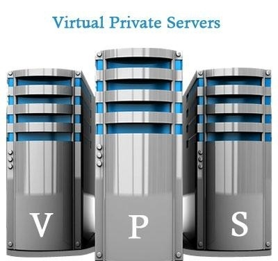 Explanation of VPS Hosting With Advantages and Disadvantage | Web hosting | Scoop.it