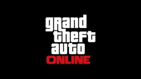 Rockstar Reveals GTA Online Trailer – Would Be Forever Expanding | Info-Pc | Games | Scoop.it
