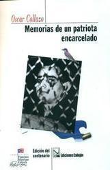 Paulo Freire:El diálogo como estrategia liberadora - Claridad | Literacidad critica | Scoop.it