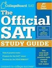 SAT exam to be redesigned | CCSS News Curated by Core2Class | Scoop.it