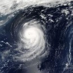 Hurricane Irene NYC Preparations | Weather And Disasters | Scoop.it