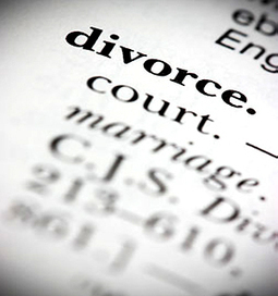 Best Divorce Lawyers In United State | Orange County Divorce Lawyer | Scoop.it