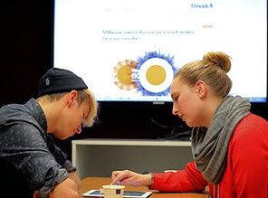 Töissä.fi kertoo päätyykö korkeakoulusta kortistoon   Helsingin yliopisto   Ideoita opinto-ohjaukseen   Scoop.it