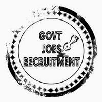 govt-jobs-recruitment | Geeks-corner | Scoop.it