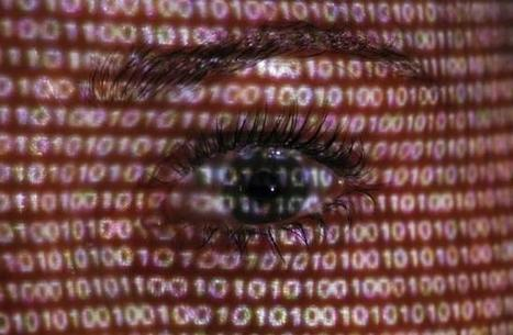 EU privacy regulators give EU, U.S. three months to find new data pact | Librarians in times of social unrest | Scoop.it