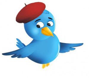 France's TwitterProblem | Social Media Management Wikifun | Scoop.it
