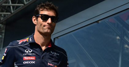 Red Bull preview the Hungarian GP | Planet F1 | Formula One Teams | Red Bull Racing | F1 news 2014 | Scoop.it
