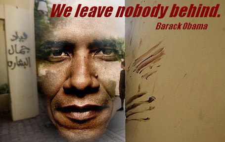 Obama's Benghazi Dereliction Is Impeachable!He went to bed while letting Americans die! | War Against Islam | Scoop.it