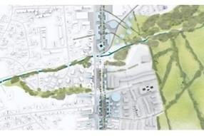 900 logements neufs au Sud de Bordeaux   Architecture et Urbanisme - L'information sur la Construction Paris - IDF & Grandes Métropoles   Scoop.it