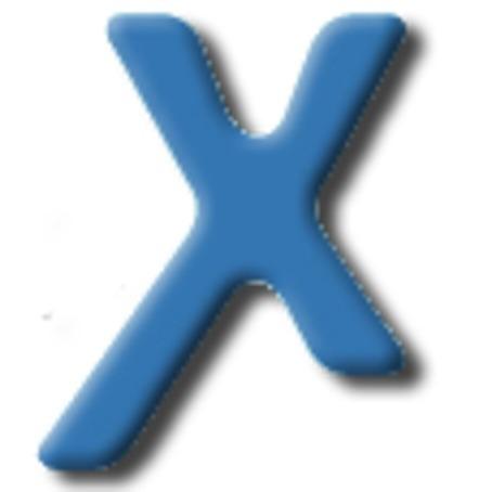 ANONYMOX PREMIUM ACTIVATION CODE