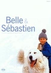 Belle et Sébastien vivront la Seconde Guerre mondiale sur grand écran | BiblioLivre | Scoop.it