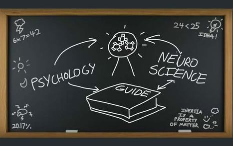 Animation, Persuasion, and Neuromarketing | Brand Neuromarketing | Scoop.it