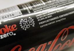 Aspartame deemed safe by European Union regulators  | Health Supreme | Scoop.it