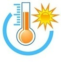 Top Weather Apps for Your iPad   PadGadget   ipadseducation   Scoop.it