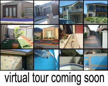 Rendering Melbourne   Solid Plastering Melbourne   Cement Renders   S&E Construction   Scoop.it