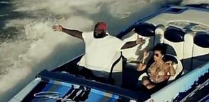 Rick Ross - Pirates - La Video presque officielle | Rap , RNB , culture urbaine et buzz | Scoop.it