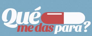 Consejos para personas con paperas | Qué me das para | Farmacia Social Media | Scoop.it