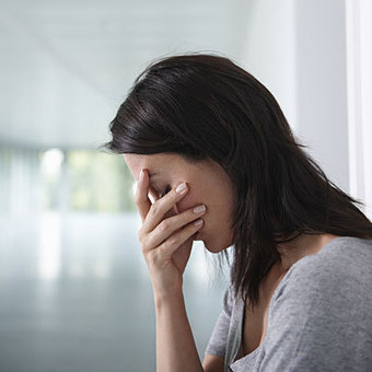 Natural Tips To Easily Cope With Depression - Quality Health Supplements | Quality health guide | Scoop.it