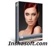 Portrait Professional Studio 11 Crack Keygen Download   PC softwares   Scoop.it