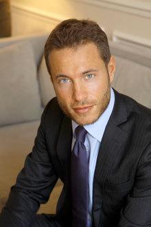Gabriel NAOURI nommé directeur de la marque, du digital et de l'innovation | La TV connectée et le commerce by JodeeTV | Scoop.it