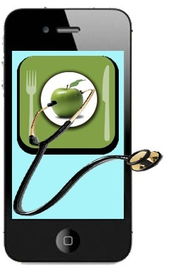 FDA Guidance May Ease Burdens for Certain mHealth Applications | Digitized Health | Scoop.it