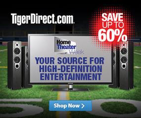 Tech Products Plus | Tech Products Plus | Scoop.it