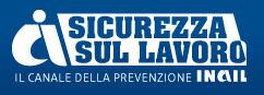 (IT) (PDF) - Linee di Indirizzo SGSL-AS: Sistema di Gestione della Salute e Sicurezza sul Lavoro nelle Aziende Sanitarie pubbliche della Regione Lazio | inail.it | Glossarissimo! | Scoop.it