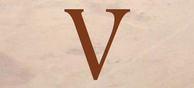 pierresvives   V comme Vélin   GenealoNet   Scoop.it
