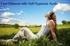 Buy self hypnosis audio to witness the change in yourself | HYPNOSIS AND MOTIVATION | Scoop.it
