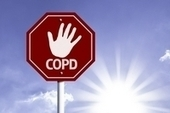 Workplace wellness programs can flag chronic obstructive pulmonary disease   Pulmonary Rehab   Scoop.it