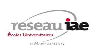 l'Espace Datapresse - Grande Enquête 2013 - IAE | Veille image et e-réputation | Scoop.it