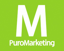 El marketing de contenidos ya figura como una prioridad para ... - Puro Marketing | www.estrategiadigital.com | Scoop.it