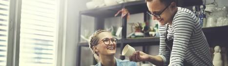 Être entrepreneur est-il un métier ? | 1001 Startups | entrepreneurship - collective creativity | Scoop.it