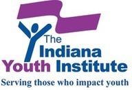 Home - Indiana - KIDS COUNT Data Center | Own Your Future | Scoop.it