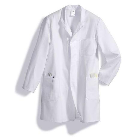 Le syndrome de la blouse blanche (1/2)   Activité physique   Scoop.it