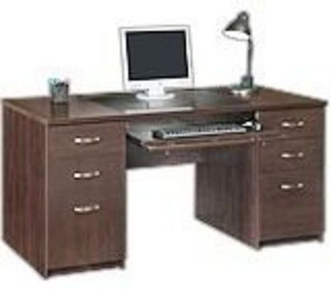 Modern Style Furniture for Home and Office | Staples Coupons for Office Furniture | Scoop.it