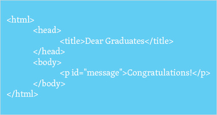 Career Advice For Graduating Web Design Students - Smashing Magazine | The PDM Group LLC | Scoop.it
