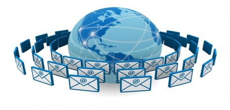 Email Marketing Is A Plan For Perfect Marketing Business | Email Marketing   And Internet Marketing | Scoop.it