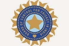 ICC T20 World Cup 2014: India Team ICC World Twenty20 2014 Squad & Players List | ICC T20 World Cup 2014 Schedule, Fixtures & Time Table | Scoop.it