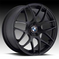 Brief history of… BMW   Branditative.   BMW Logo development   Scoop.it