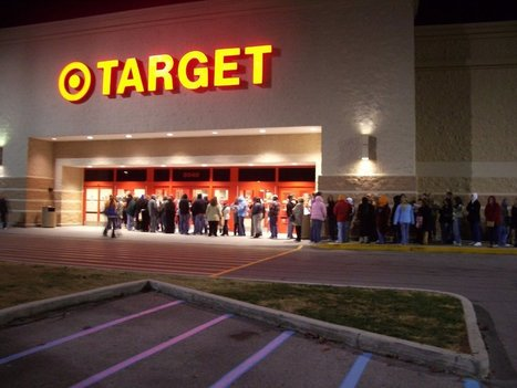 Target opening CVS pharmacies in stores is scary news for consumers | Trends in Retail Health Clinics  and telemedicine | Scoop.it
