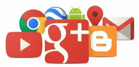 10 (+1) tool per usare al massimo Google Plus | Google+ Marketing All News | Scoop.it