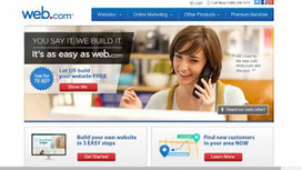 Best Web Hosting: Web.com Hosting Coupons Codes May 2016 | thanh lap cong ty co phan | Scoop.it
