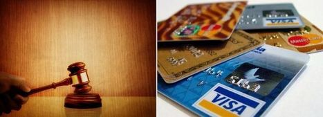 Legal Service and Support In Houston | credit card judgment in Houston | Scoop.it