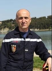 [témoignage] Le pompier istréen de retour du Japon | Istres.fr | Japon : séisme, tsunami & conséquences | Scoop.it