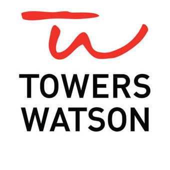 Crisis Management Preparedness and Resilience | Towers Watson | Complexity & Resilience | Scoop.it