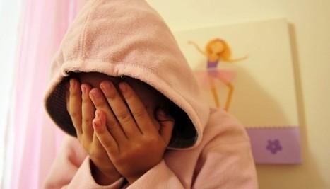 Fessées et gifles : les punitions corporelles entraînent phobies, Toc ... - L'Obs   Où en est la pédagogie?   Scoop.it
