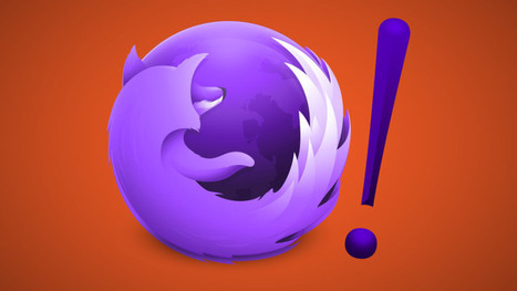 Firefox 34 Launches With Yahoo As Its Default Search Engine | Gouvernance web - Quelles stratégies web  ? | Scoop.it